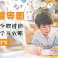 郑州二七区专业艺考培训