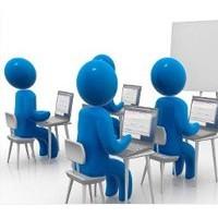 郑州小主持人培训、小小主持人培训、少儿主持培训、专业主持培训